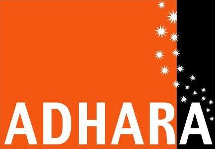 Adhara Editorial